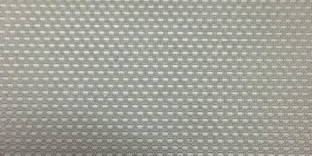 Mold tex photo (7)